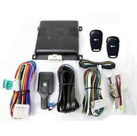Audiovox Prestige Aps901e Long Range Remote Car Starter System W/ Transmitters on sale