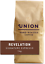 thumbnail 1 - Union Hand Roasted Coffee | Dark Roast | Revelation Espresso Coffee Beans 1kg