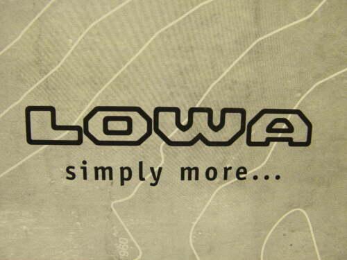 Lowa reduce hasta ahora 169,95 € Topeka Lady mid 220315 0649 l8