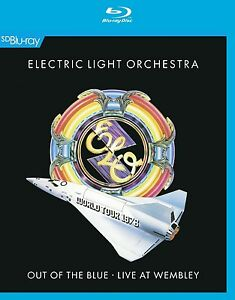 ELECTRIC-LIGHT-ORCHESTRA-OUT-OF-THE-BLUE-LIVE-AT-WEMBLEY-BLU-RAY-NEW