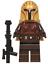 Star-Wars-Minifigures-obi-wan-darth-vader-Jedi-Ahsoka-yoda-Skywalker-han-solo thumbnail 89
