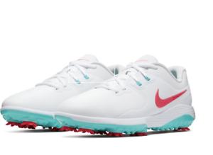 nike zapatos golf