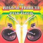 The Reggae Tribute to Pink Floyd by Various Artists (CD, Jun-2002, Snake Machine Records)