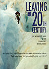 Leaving the 20th Century: Incomplete Work of the Situationist International by Rebel Press,London (Paperback, 1998)