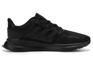 Running Shoes Black F36549