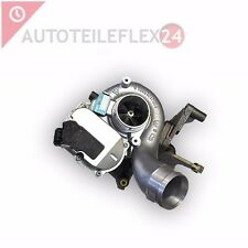 Turbolader VW Audi A4 , A6 , A8 , Q7 3.0TDI ASB / BKN / BKS / BMK / BNG / CATA