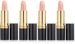 Revlon-Super-Lustrous-Lipstick-Pearl-210-Ipanema-Beach-4-Pack