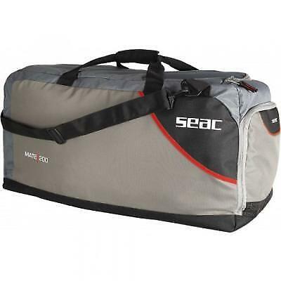 SEAC SUB Classic backpack backpack bag MATE 200 HD