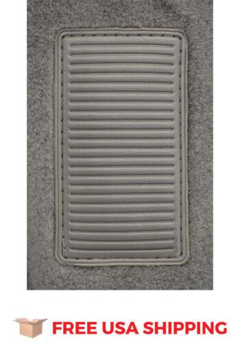 ACC FITS 2006-2012 Toyota RAV4 Pass Area Cutpile Auto Custom Carpet