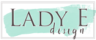 ladyedesign