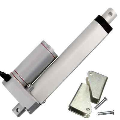 25 mm Diameter SK 40 ZG 200 Haimer 40.446.25 Shrink Chuck