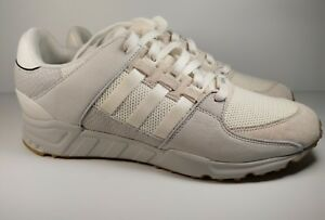 buy online 6ae4f 07819 Image is loading Adidas-BY9616-Sneaker-EQT-SUPPORT-RF-Running-Shoes-