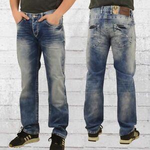Homme Bleu Hugo Jeans Denim Pantalon Pantalon Lima Pantalon Viazoni 4qT65w