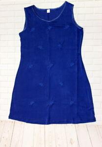 14 er Paket Damen Kleider Strandkleid Kleid kurz Restposten