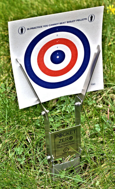 LEE SAFETY PRIMER FEED LGSM  Reloading Shooting Rifle Pistol BJ