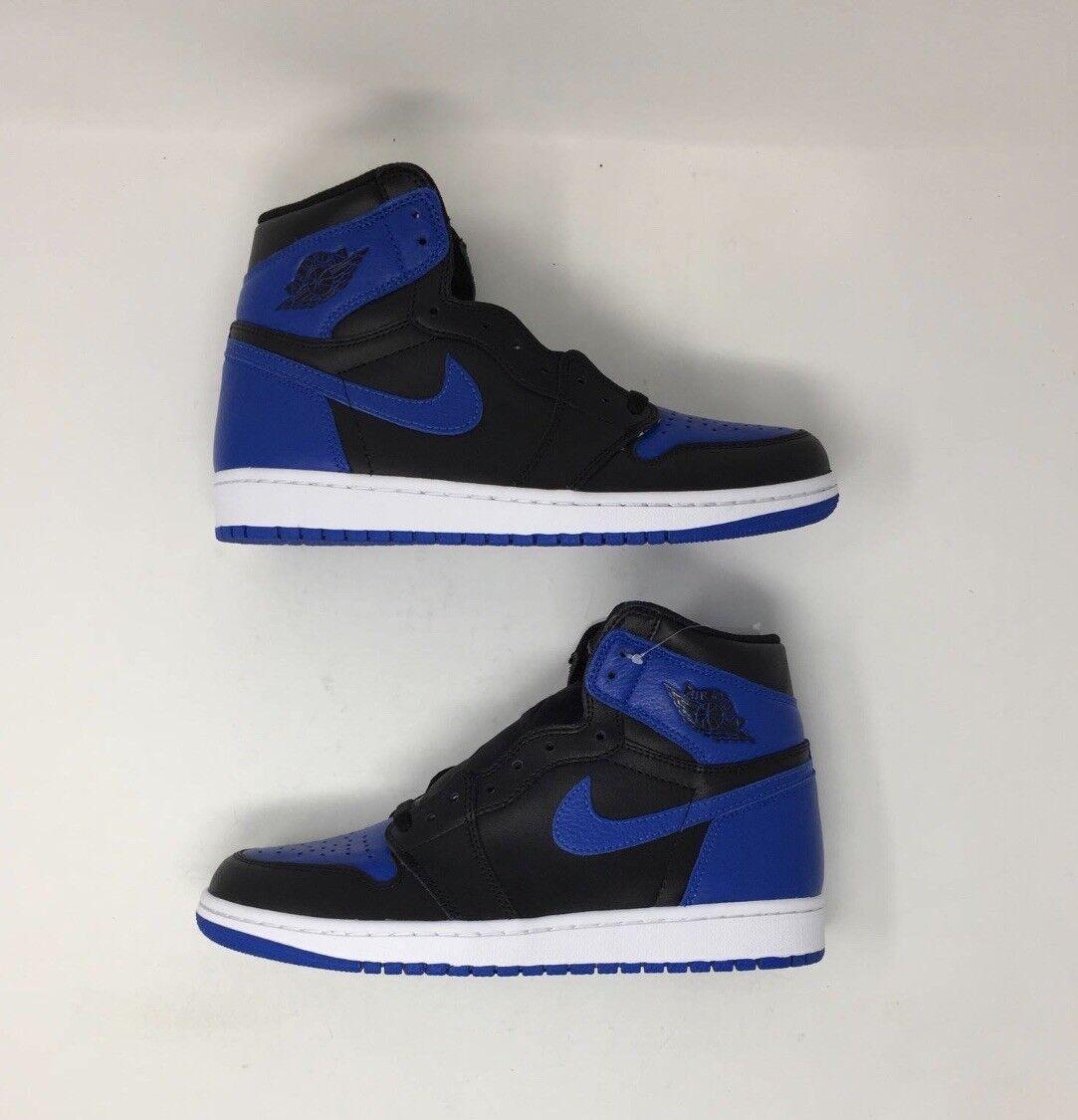 Nike Air Jordan 1 Retro High OG 555088-007