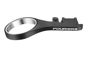 Fouriers-stem-spacer-adapter-Mount-Holder-for-SHIMANO-DI2-Junction-battery-S016