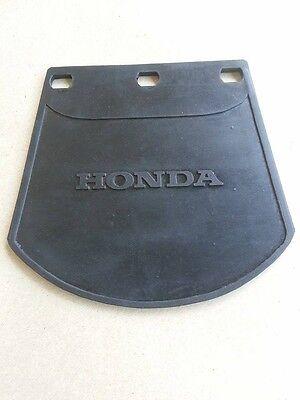 HONDA S90 CS90 S110 CB100 CB125S CB125 S CG110 CG125 FRONT FENDER High Quality