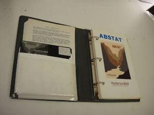 1981-ABSTAT-5-05-Anderson-Bell-for-IBM-5-25-Media
