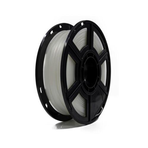 Flashforge PLA 3D Printing Filament 500g 1.75mm Free Shipping