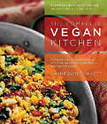The Complete Vegan Kitchen by Jannequin Bennett (Paperback, 2007)
