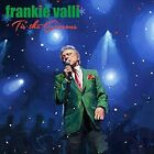 'Tis the Seasons by Frankie Valli (CD, Oct-2016, Rhino (Label))