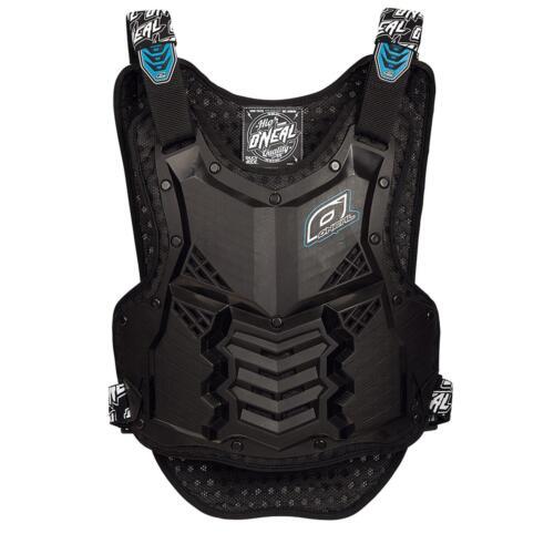 ONeal Holeshot Protektor M Brust Panzer Schutz Moto Cross DH Mountainbike MTB