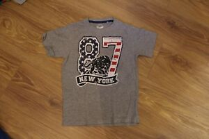 BOY-039-S-T-SHIRT-SIZE-7-8-YEARS