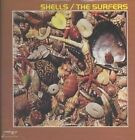 Classic Collector Series, Vol. 6: Shells by Surfers (CD, Mar-1995, Hana Ola--Rsi)