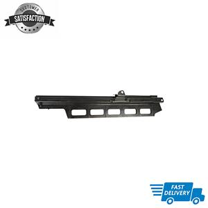 Framing-Nailers-Magazine-Parts-For-Hitachi-NR83A-R83A2-NR83A2S-NR83A3-Nail-Gun