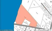 Land For Sale - Next to 55 Old Ferry Rd, Miramichi Miramichi New Brunswick Preview