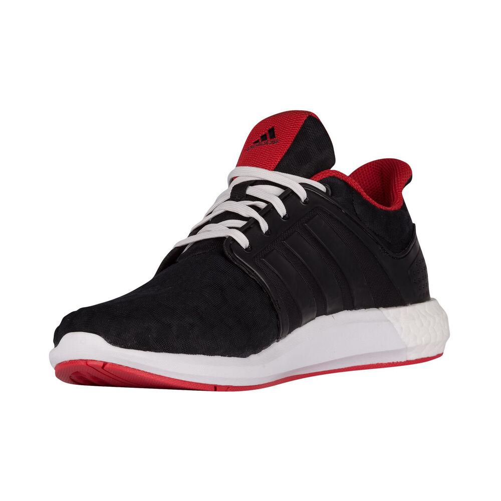New AQ1914 Original Adidas Solar New RNR AQ1914 New Solar noir fonctionneHommest 9864fe