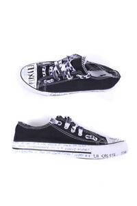 Sneaker Shoes 1111 Alessandrini Daniele Scarpe F71343502 Uomo Nero vwH1vq
