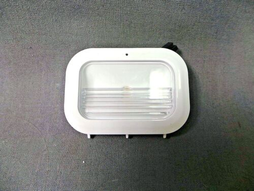WHIRLPOOL Refrigerator Light Board  W10412708