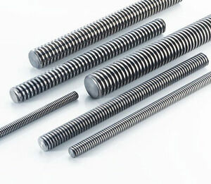 Trapezoidal-screws-Tr10x2-10mm-move-2mm-100mm-right-hand-KUE-100-C45-1-0503