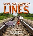 Stone Age Geometry Lines by Felicia Law, Gerry Bailey (Paperback, 2014)