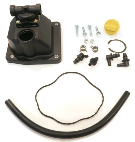 CH20-64639 Fuel Pump Kit for Kohler CH20-64638 CH20-64645 Engines CH20-64640