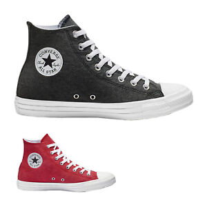 converse plate homme