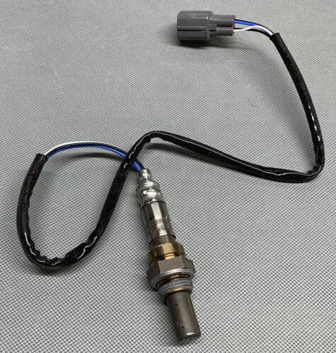 For Toyota Camry Solara 2.2l 2.4L Air Fuel Ratio Oxygen Sensor O2 234-9010 New