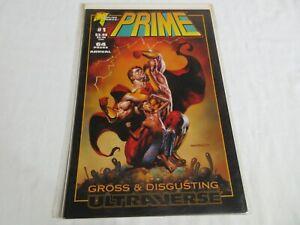 Prime-Annual-1-VF-NM-1994-Malibu
