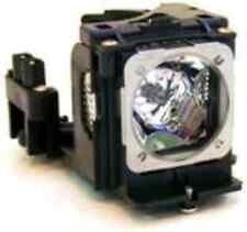 OEM SANYO POA-LMP90 LAMP FOR PLC-XL40 PLC-XL45 PLC-XL45S PLC-XU73 U3