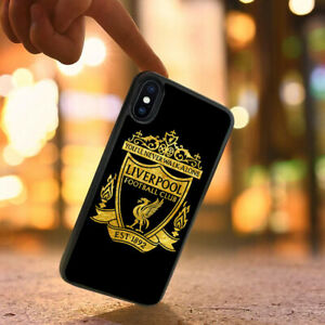 Liverpool-FC-Phone-Cases-For-iPhone-Samsung-And-Huawei