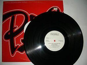 PROMO-Disco-12-034-Vivian-Prince-Gotta-Get-A-Hold-On-You-2-Mixes-Profile-NM-1982