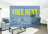 Apartments & Condos for Sale or Rent in Winnipeg | Kijiji ...