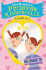 The Princess Mirror-Belle Collection by Julia Donaldson (Paperback, 2008)