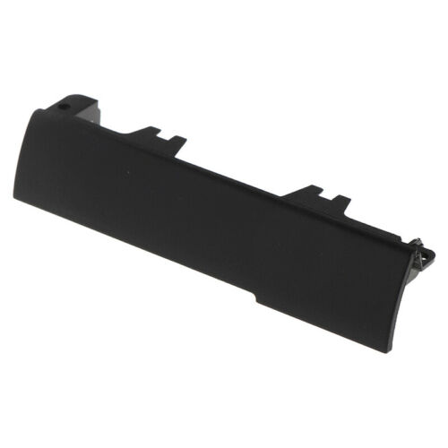 Hard Drive Cover HDD Caddy Door Lid With Screws For E6540 Series CO