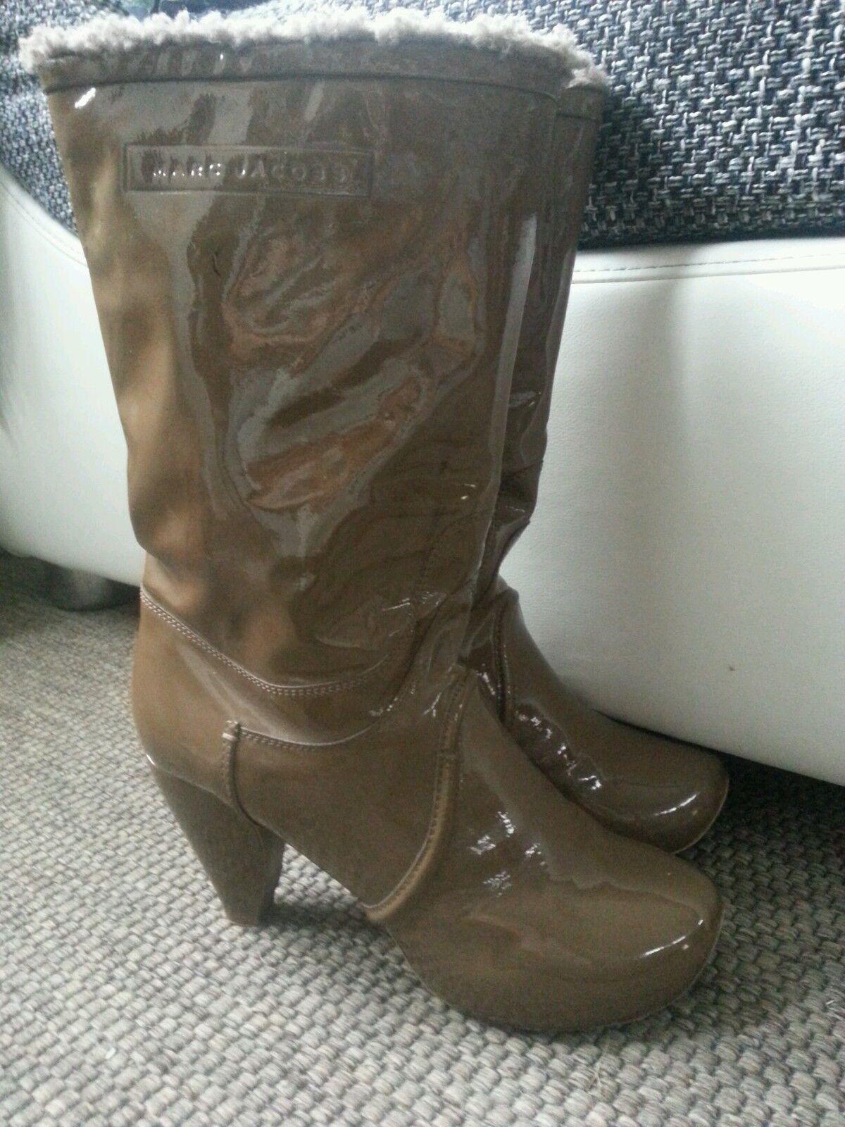 NP 759 marc jacobs botas zapato blogueros hipster