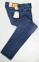 New. Levi's Made & Crafted Denim Slim Fit Jeans Pants 30x34 Waist 31 $195 on sale