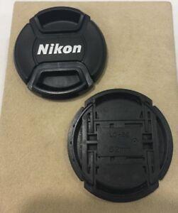 Original-Nikon-52mm-Snap-On-Lens-Cap
