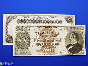 exchange paper money for silver Cdn exchange is the industry standard in dealer to dealer exchange of buy, bid and sell of collectible rare coins and currency.